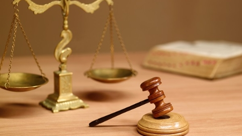 证监会2018年作出行政处罚决定310件,保障资本市场健康发展