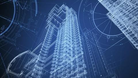 央行降准有利于房地产业健康发展
