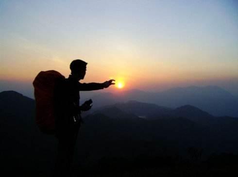 在职大专又如何,人生是长跑,胜负在终点,并不在起点