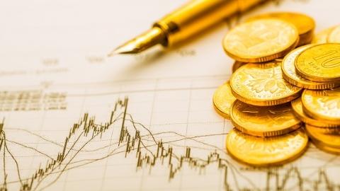 央行今年首次降准 提振市场投资者信心