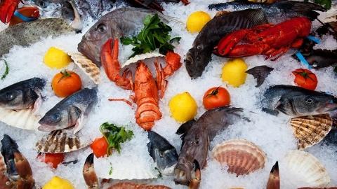 生鲜遇上新零售,管好供应链的关键是什么?