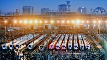 """今日开抢节后返程火车票 官方推荐3个""""捡漏时间"""""""