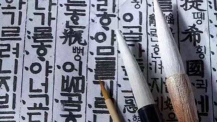"""入学门槛低 韩语专业留学生反成""""韩语最差生"""""""