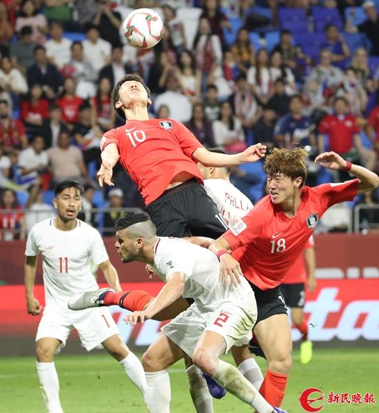 菲律宾vs韩国-ic_副本.jpg