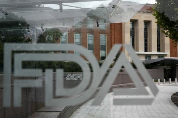 美国政府部分关门19天 FDA没钱检查本土食品设施