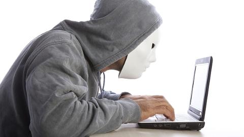 浦东警方在日常走访商务楼中端掉一个网络诈骗团伙