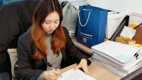 新民法谭律师版丨可以协议解除收养关系