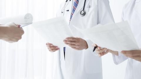 回归医学人文本质 纠偏医学发展路径