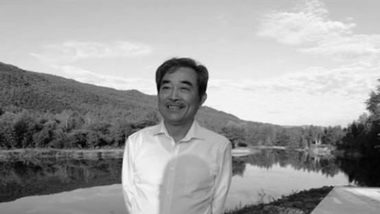 段玉鹏、朱复戡、吴昌硕的师生情:大家典范自千秋