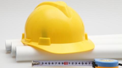 【新时代新作为新篇章】上海成立工程质量保险专业委员会