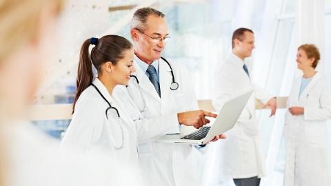 五家高水平社会医疗机构纳入上海市医保结算