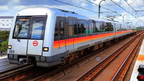 """全面检查设备,加开""""多头班车"""" 上海地铁全力保春运"""