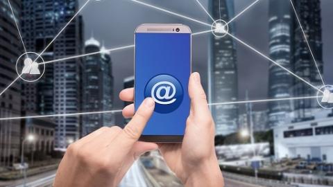 2018年移动通信用户感知度测评报告发布 浦东新区连续三年居榜首