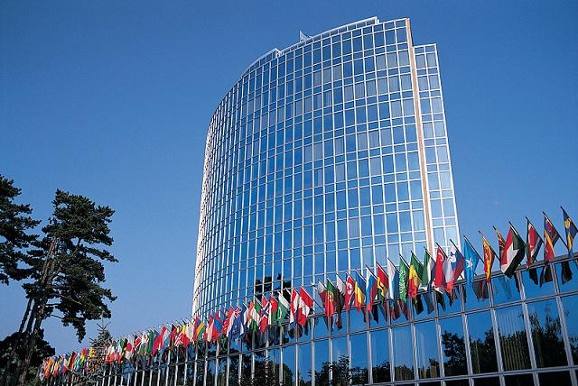 联合国20亿美元维和经费被拖欠 美国占三分之一
