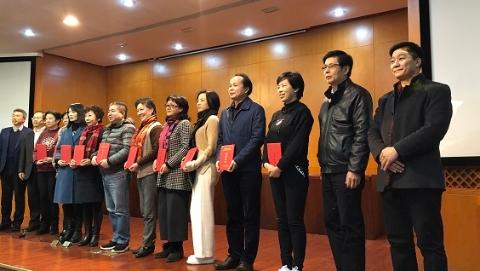 【新时代新作为新篇章】这些课题代表了上海基础教育的最高科研水平
