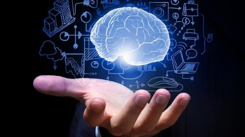 【新时代新作为新篇章】这里的一台设备,能帮助我们窥探大脑的奥秘