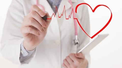 """【新时代新作为新篇章】打造""""双向转诊绿色通道""""中国最大的心脏康复医联体将落户上海"""