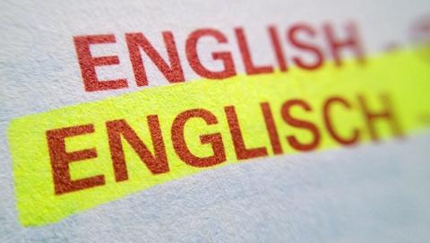 雅思白皮书:中国学生听力口语写作分低于全球平均水平 上海考生仍旧全国领先