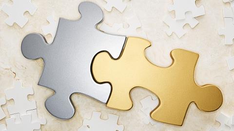 爱奇艺与携程会员权益互通再升级 热剧抢先看、出行更优惠