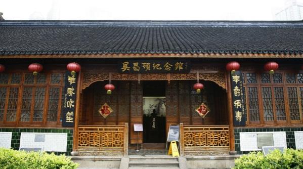思想众筹:营造具有上海特色的公共文化空间