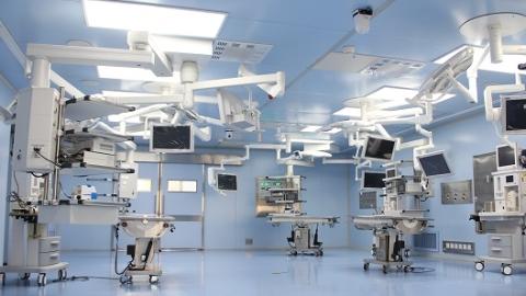 """【新时代新作为新篇章】""""中法外科学院""""落户上海,助推住院医师培训迈向国际一流"""