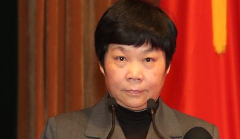市政协委员左燕建言:上海要抓住机遇,重点在金融、航运、医疗及法律咨询等高端服务业上加快国际合作步伐