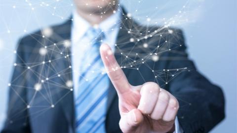 余岚委员:进一步加强互联网地图内容审核管理