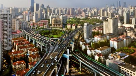 邵楠委员:统一长三角外贸货物高速路通行优惠政策