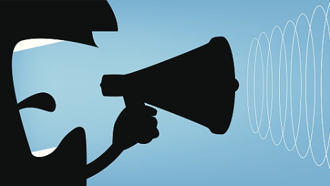 周平委员:建议在商铺管理中增加噪音检查