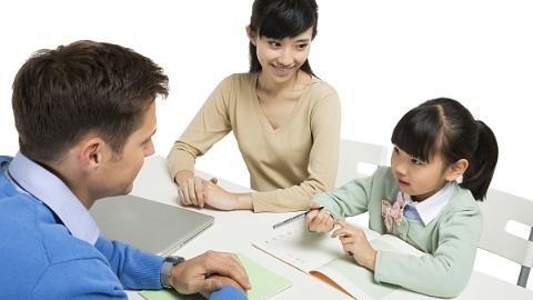 思想众筹 | 寒假各类辅导班成孩子负担:焦虑,或让孩子输在起跑线上