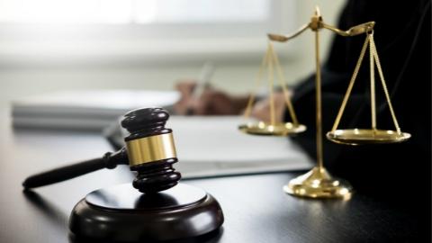 2018年14.1万人次被限乘飞机等高消费 公诉侵害老年人权益犯罪533件
