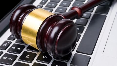 非法操控网络舆论 韩地方官获刑