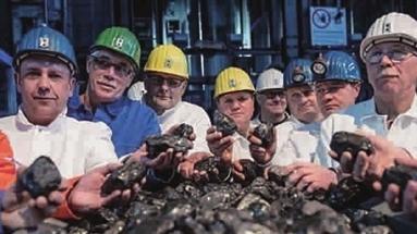 新民环球 | 弃核又弃煤,德国为环保下狠心