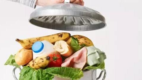 欧洲人为吃剩饭想出了多少妙招?