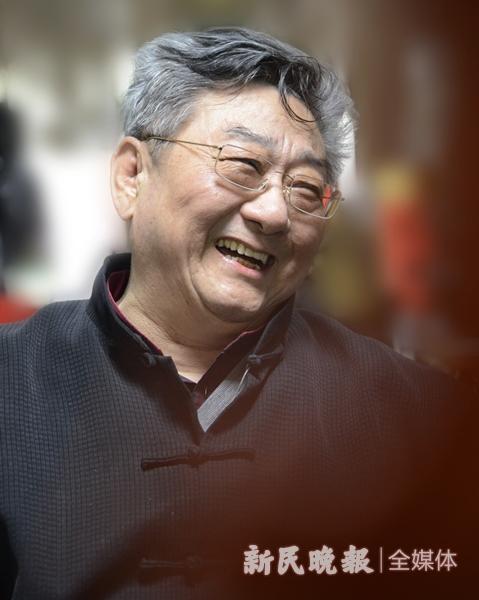 韩天衡-胡晓芒_副本.jpg