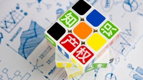 加大进博会知识产权保护力度,上海两个月查处案件328件,涉案金额30多亿元!
