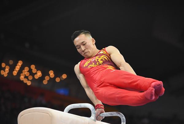 肖若腾在鞍马比赛中-新华社downLoad-20191010105212_副本.jpg