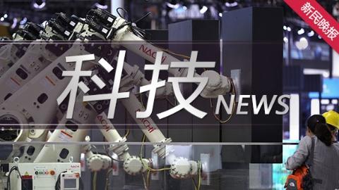 """人工肌肉材料""""黑科技""""正在浮出水面 中国智能高分子材料研究国际领先"""