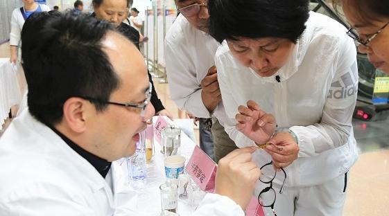 上海各大中医医院膏方门诊陆续开诊,最全进补知识看这里!