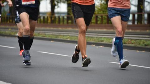 上海国际10公里精英赛周日举行 普陀区部分道路将交通管制