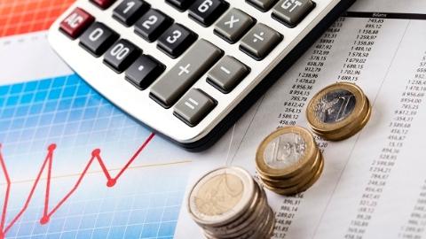 华为三季度销售收入6108亿 同比增长24.4%