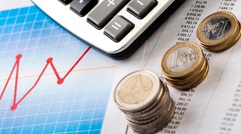 今年前三季度税收收入下降0.4% 减税降费政策效应持续显现