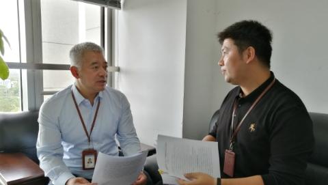 临港新片区发布重磅产业新政,首席规划师全面解读来了!