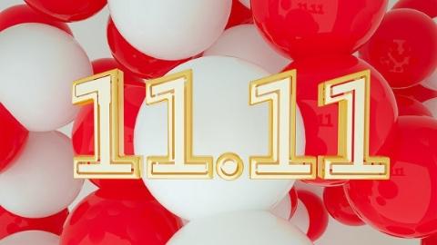 第11个双11就要来了,今年电商们将带来哪些惊喜?