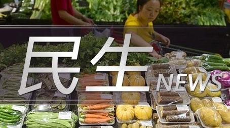 """夜间经济便民还是扰民?黄浦城管探索""""服务型执法""""刚柔并济"""