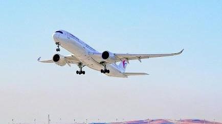 转场北京大兴机场初期 跑错机场可免费改签机票