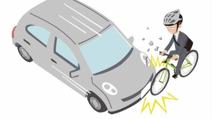 """别人开自己的车肇事 车主是否要""""背锅""""?且听律师详细解读"""