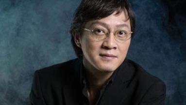 《吻别》作曲殷文琦因胃癌去世,享年54岁