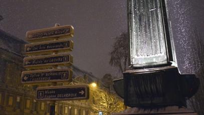 法国房客驱逐现象加剧