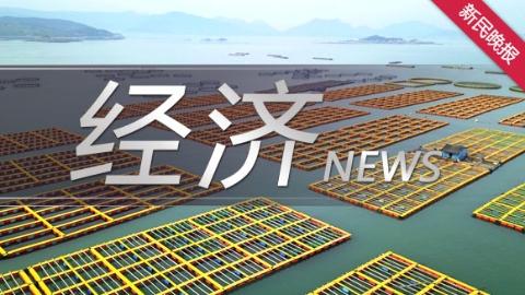 区块链、人工智能、5G……上海数字经济创新峰会开幕